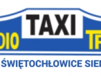 Taxi Siemianowice